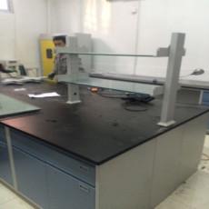 pp试验品 台面装置