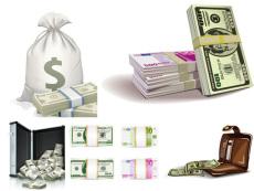 合法的外贸外汇结汇方式义乌个体户结汇账户