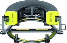 健身房力量器材A體能訓練器翻轉輪胎廠家