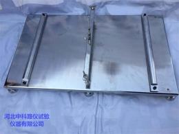 SCN-60石膏挠度测定仪
