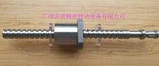 东芝EC220N注塑机锁模滚珠丝杠现货供应