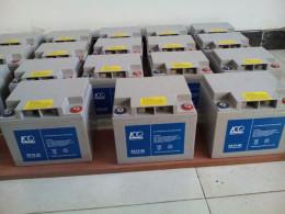 KE铅酸蓄电池SS12-200 12V200AH仪器仪表
