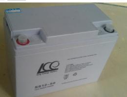 OSS12-100 KE胶体蓄电池OSS12-100 12V100AH