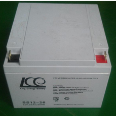 英国KE蓄电池OSS02-800 2V800AH总经销商