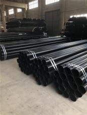涂塑鋼管-內外涂塑鋼管-熱浸塑鋼管廠家