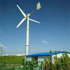 三相四線交流永磁發電機 220v380v風光互補