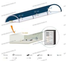 隧道無線通信系統解決方案
