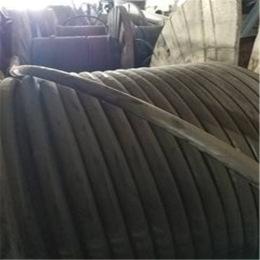 南京回收电缆电线 南京配电柜母线槽回收