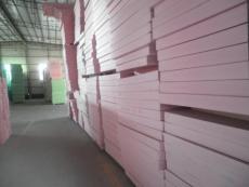 濟源擠塑板 濟源屋頂專用擠塑板 濟源