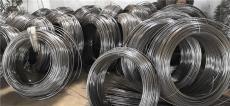 毛细引流吹氧钢管生产厂家
