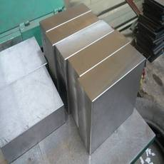 上海航豐p20/2311模具鋼光板精板