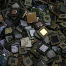 常熟电子澳门百老汇手机app销毁常熟专业电子澳门百老汇手机app销毁公司