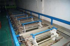常熟工业电镀设备回收公司常熟电镀设备收购