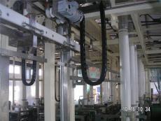 常熟专业电镀线回收 常熟废旧电镀线回收