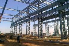 常熟长期回收钢结构 常熟钢结构回收价格
