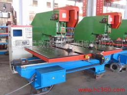 228肇庆高要机械设备回收