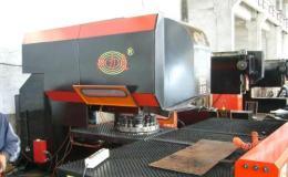 299中山南区机械设备回收