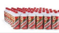 石家庄回收茅台酒 50年茅台酒回收在线咨询