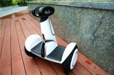 小米平衡车回收9号回收独轮车回收9plus
