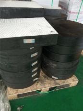 板式橡胶支座的选用原则