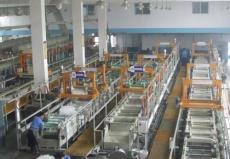 华安废铜废锡回收华安废铜电线电缆回收