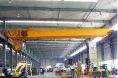 常熟龍門吊回收價格常熟專業回收大型行吊