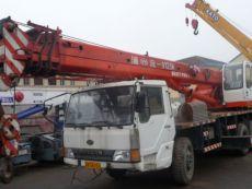常熟工廠行車回收 專業回收大型行車
