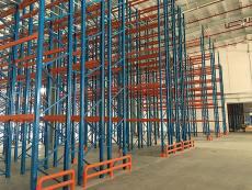 常熟高價回收工廠貨架常熟二手貨架回收市場