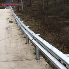 长治波形护栏乡村公路护栏双波护栏板供应