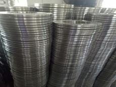 不锈钢法兰厂家 国标高压法兰 规格齐全