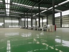 潍坊滨海新区产业园厂房