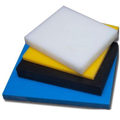 超高分子量聚乙烯板材直销高分子耐磨PP 板