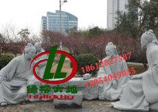 水泥雕塑廠家