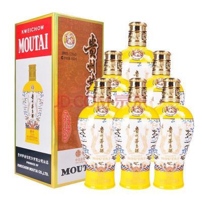連云港1992年茅臺酒回收-老酒回收多少錢