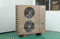 常州空氣能熱泵 家用變頻熱泵冷暖機