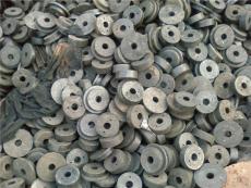 廢鉬絲回收價格表 鉬絲回收多少錢一公斤