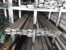 优质不锈钢扁钢 304扁钢 切割零售价格低