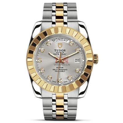 儀征二手帝舵Tudor手表回收價格實時咨詢