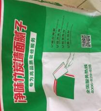 供應甘肅蘭州化工袋定做和定西化肥袋批發