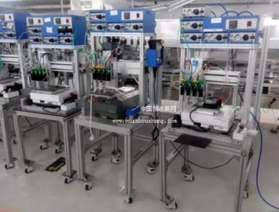 長樂電池哪里回收長樂回收舊電熱設備
