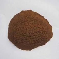 大量供應食品級增味劑醬油粉