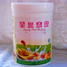 大量供應食品級增味劑香蘭素