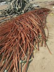南京高壓電纜回收多少錢一噸