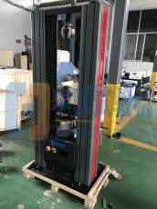 聚苯板抗壓強度試驗機廠家直銷