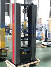 專業生產供應聚苯板壓縮強度測試儀