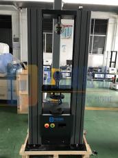 PVC地板抗壓強度測試儀操作規程