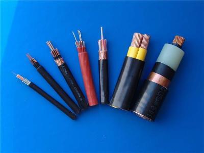 新余收購電纜電纜收購價格
