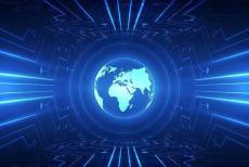 國家高新技術企業如何申請具體有什么條件
