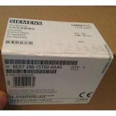 1756-A10 10 PLC底板 PLC