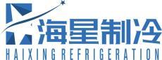 河南鄭州制冷設備批發廠家哪里有